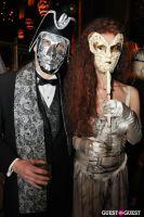 The Princes Ball: A Mardi Gras Masquerade Gala #338