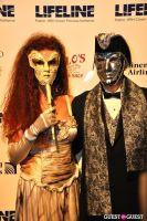 The Princes Ball: A Mardi Gras Masquerade Gala #341