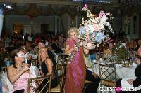 Save Venice Enchanted Garden Ball #175