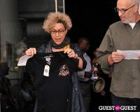 Ed Hardy:Tattoo The World documentary release party #105