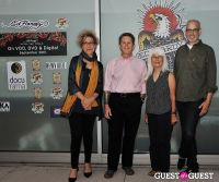 Ed Hardy:Tattoo The World documentary release party #167