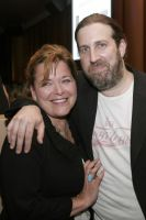 Susan A. McLean and aaron Coomis