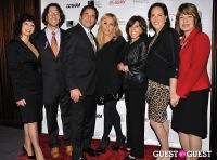 Reality Stars Unite for Domestic Violence Survivors at ABOUT FACE 2011 #3