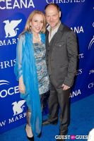 Oceana's Inaugural Ball at Christie's #72