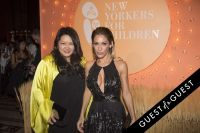 New Yorkers For Children 15th Annual Fall Gala #186