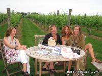 Susan Sommer,Debbie Bateman Foglia,Beth Desmond,Abby Vakay