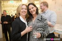 Perkins+Will Fête Celebrating 18th Anniversary & New Space #99