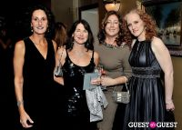 Champagne & Song Gala Celebrating Sage Eldercare #120