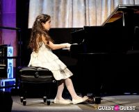 Children of Armenia Fund 10th Annual Holiday Gala #115