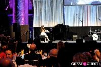 Children of Armenia Fund 10th Annual Holiday Gala #105