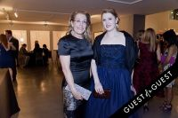 Hadrian Gala After-Party 2014 #31