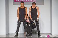 Fame Rocks Fashion Week 2012 Part 11 #251