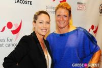 LPGA Champion, Cristie Kerr hosts the Inaugural Liberty Cup Charity Golf Tournament benefiting Birdies for Breast CancerFoundation #61