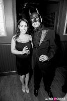Black And White Masquerade #68