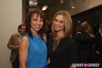 Photo L.A. 2014 Opening Night Gala Benefiting Inner-City Arts #53