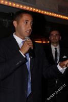 Manhattan Young Democrats: Young Gets it Done #189