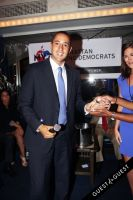 Manhattan Young Democrats: Young Gets it Done #160