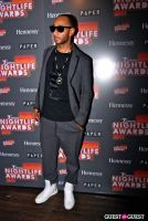 7th Annual PAPER Nightlife Awards #33