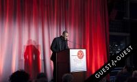 Children's Rights Tenth Annual Benefit Honors Board Chair Alan C. Myers #27
