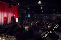Children's Rights Tenth Annual Benefit Honors Board Chair Alan C. Myers #26
