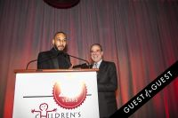Children's Rights Tenth Annual Benefit Honors Board Chair Alan C. Myers #24