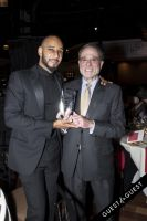 Children's Rights Tenth Annual Benefit Honors Board Chair Alan C. Myers #8