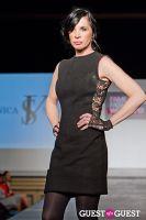 Fame Rocks Fashion Week 2012 Part 11 #254