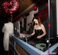 SPiN Standard Presents Valentine's '80s Prom at The Standard, Downtown #81