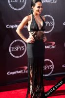 The 2014 ESPYS at the Nokia Theatre L.A. LIVE - Red Carpet #4