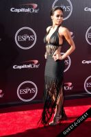 The 2014 ESPYS at the Nokia Theatre L.A. LIVE - Red Carpet #3