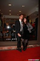 StyleHaus and Frederic Fekkai Holiday Event #190