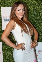 Step Up Women's Network 10th Annual Inspiration Awards #70
