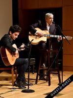 New York Sephardic Film Festival 2015 Opening Night #122