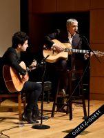 New York Sephardic Film Festival 2015 Opening Night #121