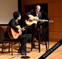 New York Sephardic Film Festival 2015 Opening Night #135