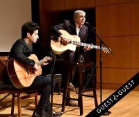 New York Sephardic Film Festival 2015 Opening Night #131