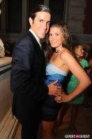 The MET's Young Members Party 2010 #28