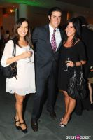 MoMa Fall 2010 Opening Night Reception #4