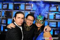 Attica & Grey Goose Masquerade Ball #65