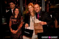 Sip with Socialites November Happy Hour #67