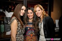 Sip with Socialites November Happy Hour #65