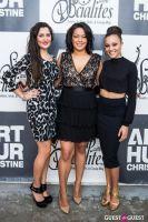 Celebrity Hairstylist Dusan Grante and Eve Monica's Birthday Soirée #140