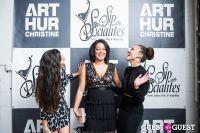 Celebrity Hairstylist Dusan Grante and Eve Monica's Birthday Soirée #141