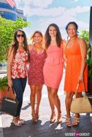 Sip with Socialites Sunday Funday #55
