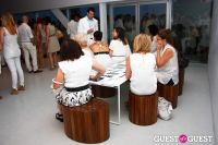 New Museum's Summer White Party #27