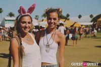 Coachella 2014 Weekend 2 - Sunday #2