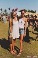 Coachella 2014 Weekend 2 - Sunday #1