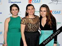 Children of Armenia Fund 11th Annual Holiday Gala #114