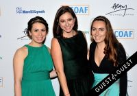 Children of Armenia Fund 11th Annual Holiday Gala #112