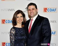 Children of Armenia Fund 10th Annual Holiday Gala #173